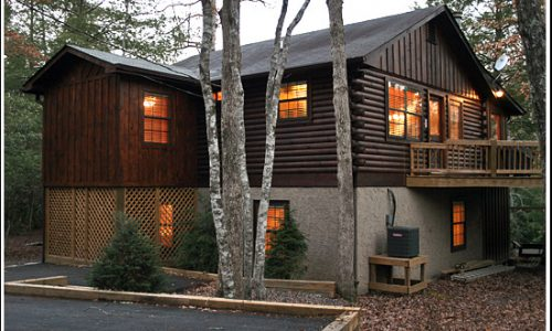 paulewog georgia with com gap ga most full size cabins homeaway mountain prepare of sleeps beautiful cabin rabun north