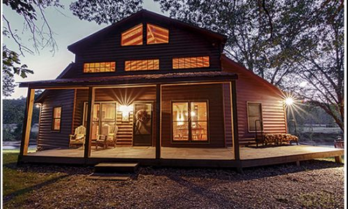 ellijay cabin georgia ga north log cherry asp home community vacation cabins rentals