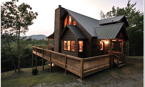 rental cabins blue ridge, ga - cabin rentals of blue ridge